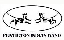 PentictonIndianBand.jpg