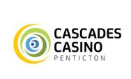 Cascades Casino Penticton