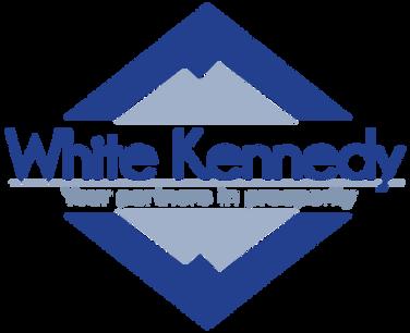 White Kennedy