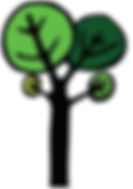 tree-bunch.png