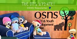 Otis's Update....png