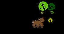 OSNS_logo2014_BG.png