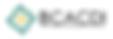 BCACDI Logo.png