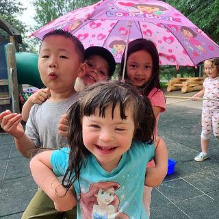 thumbnail_rain.jpg