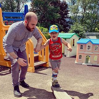 Jordan- Kid_Physio.jpg