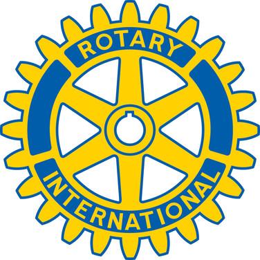 South Okanagan Rotary Club
