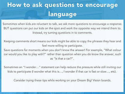 Copy of Asking questions.png