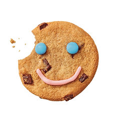 21TH_458_302_CookieBite_S-7_V2.jpg