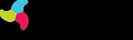 CFSO logo.png