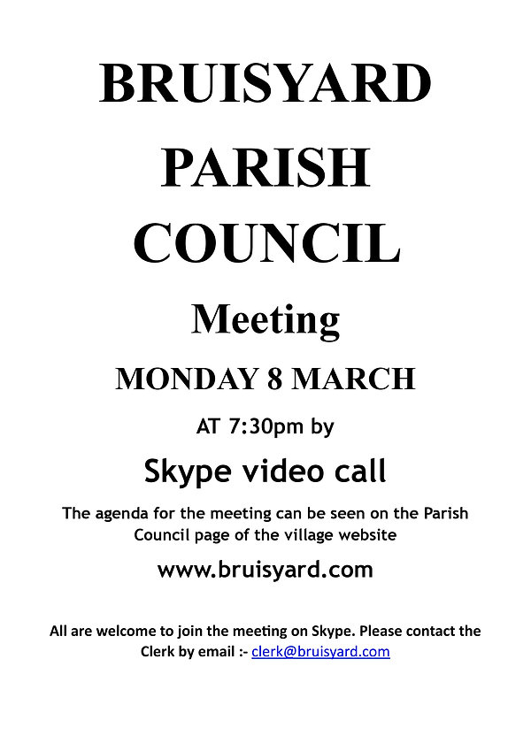 Notice of PC meeting 8 Mar 2021-page-0.j