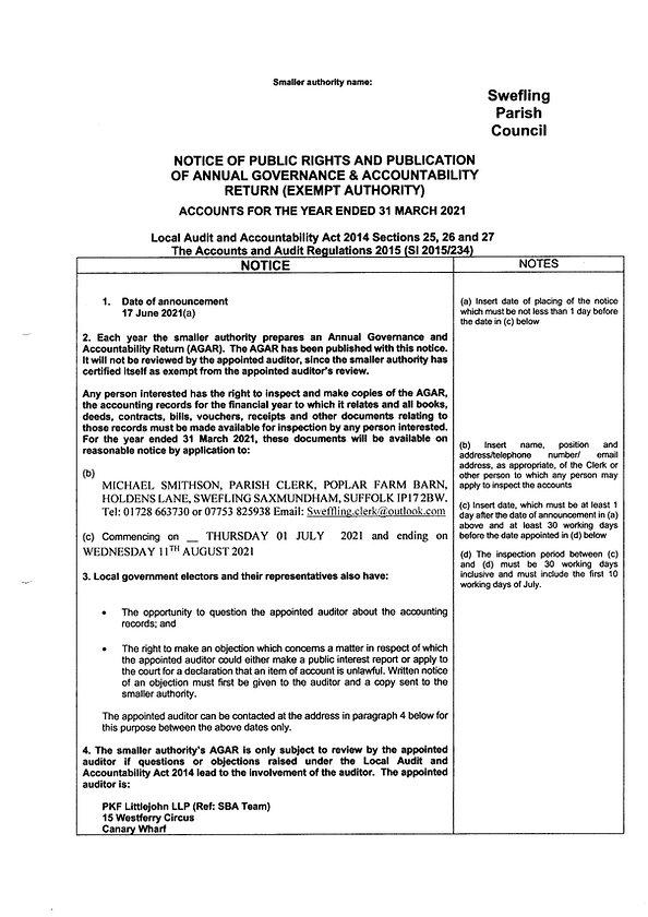 Notice of Public Rights 20-21-page-0.jpg
