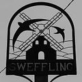 cropped-sweffling-sign-150x150.jpeg