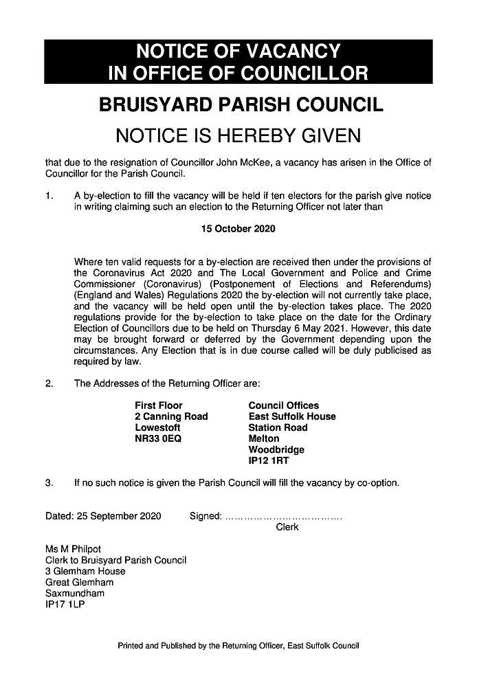 BPC vacancy 26 Oct 20.jpg