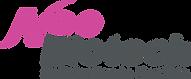 NeoBiotech_logo.png