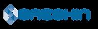 logo_saeshin.png.png