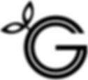 GG_Logo_v2 single.png