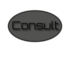 Consult BUTTON.png