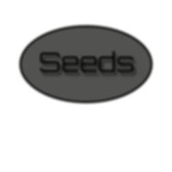 Seeds BUTTON.png