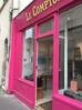 L'Atelier de l'envol est sur Paris