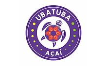 UBATUBA AÇAI