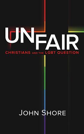 unfair-amazon-catalog-cover.jpg