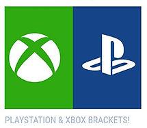 playstation logo.jpg