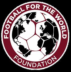 FFTW Logo_Color.png