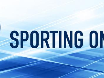 Sporting Omaha FC Organizational Changes