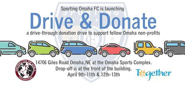 Drive&Donate.jpg