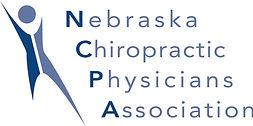 NCPA_logo.jpg