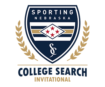 SOFC-College-Search-Logo.png