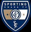 Sporting Omaha FC