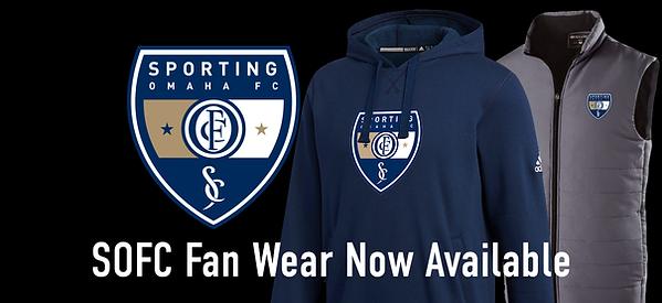 SOFC-Fan-Wear-1.png