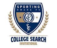 SOFC College Search Logo.jpg