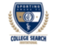 SOFC College Search Logo.jpg