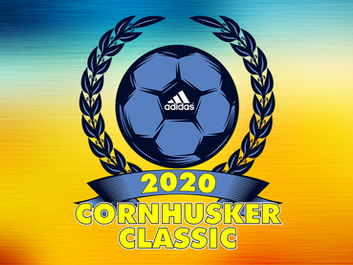 The Cornhusker Classic is back!
