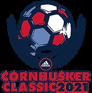 Cornhusker Classic logo.png