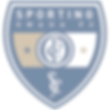 SOFC-logo-50-precent.png