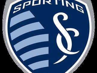 Affiliates send 32 players into SKC Academy