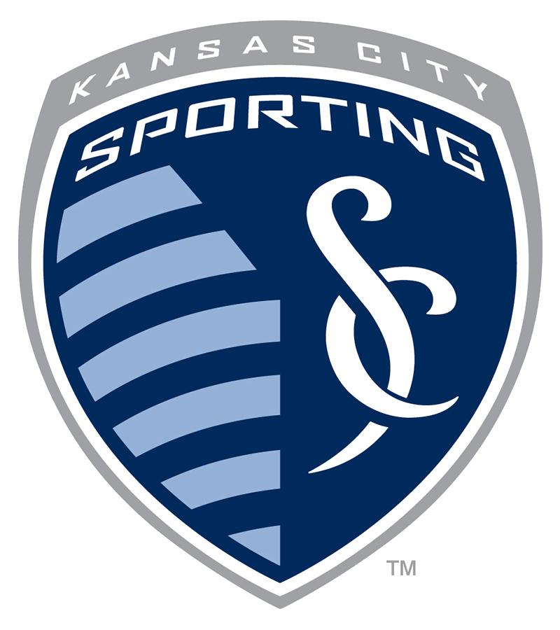 Sporting KC logo.png