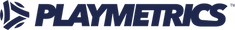 PlayMetrics-logo-navy.png