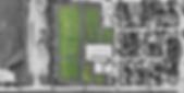 weircrest-map.png