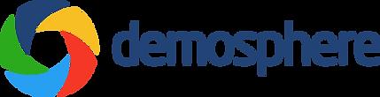 demosphere logo.png