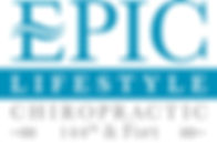 UPDATED_EPIC-FullColor.jpg