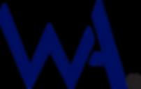 WarrenAcademy_logo (1).png