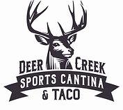 Deerk Creek Cantina.jpg