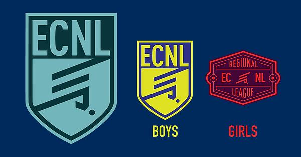 ECNL.png