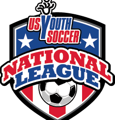 National League Weekend 2 - Boys
