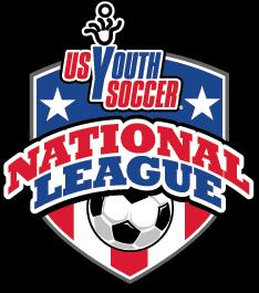 National League Weekend 2 - Boys