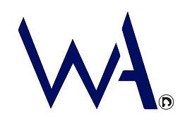 WarrenAcademy_logo.jpg